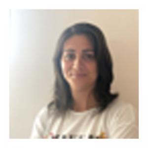 Sónia Ferreira