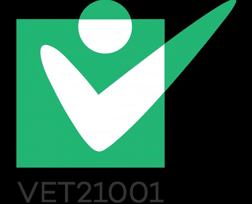 VET21001