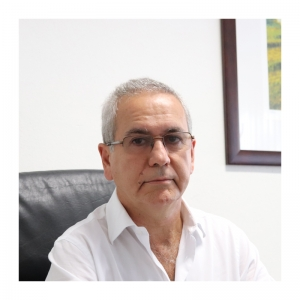 José Bourbon