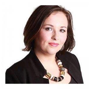 Vesna Alaber